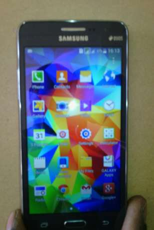 Samsung galaxy grand prime Donholm - image 2