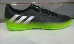 Adidas 16 Sport i Hobby w Podkarpackie OLX.pl