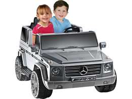 life size car toys for sale {all models} available