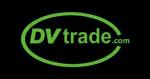 De Visser Trading BV