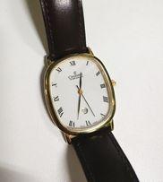 Наручний годинник Charmex  купити наручний годинник Чармекс б у ... e36bf1196e267