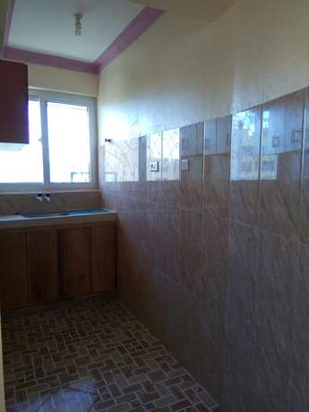 Executive one bedroom hse to let Bamburi - image 5