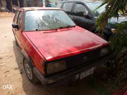 Used volkswagen jetta for sale