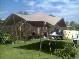 stretch tents,marquees,tables,chairs,linen,tiffany,stretch tents1200
