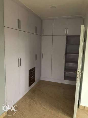 Brand New Finished 4 Bedroom Terraced Duplex For Sale by ECL Realtors Lekki - image 5