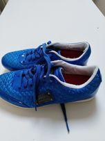Sprzedam Buty sportowe firmy PUMA z UK Nysa • OLX.pl