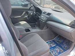 Super Clean Tokunbo Toyota Camry muscle for sale