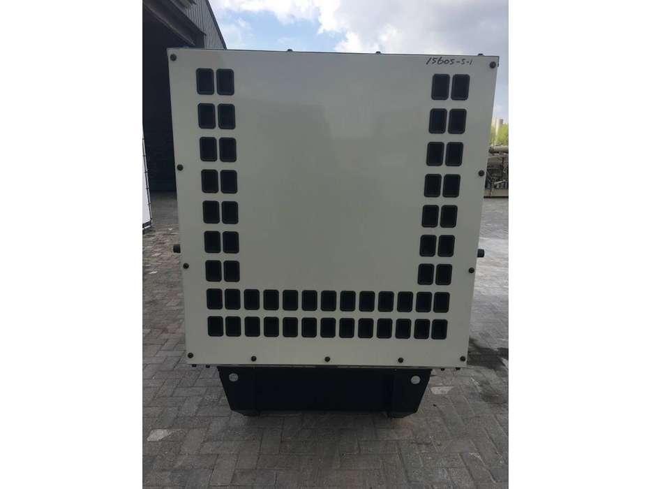 John Deere 6068TF220 - 132 kVA - DPX-15605-S - 2019 - image 5