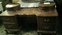 Antique dressing table for sale