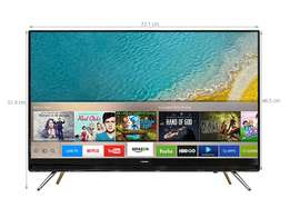 Great new images of the Samsung 49 smart digital HD led tv
