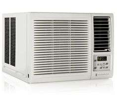 Brand New Thermocool Air conditioner 4sale