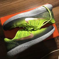 Nike 46 30см lunarglide 8 кроссовки мужские для бега air max 119a631f2aa93