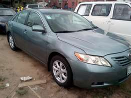 Very Clean, Run & Drive 2008 Toyota Camry for sale