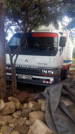 Canter4D32 Thika - image 4