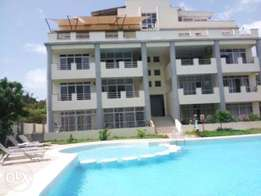 Nyali 3 Bedroom Apartment for Rent