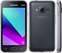 Samsung Galaxy J1 mini Prime (2 years warranty) Free Delivery