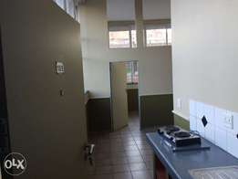 Bachelor flats/1/2/3bedrooms to let