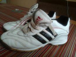 Кросовк Adidas - Дитяче взуття - OLX.ua c572467c94474