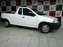 2017 Nissan NP200 NISSAN NP200 1.6I PACK ( BRAND NEW ) for sale