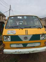 Vanagon bus for sale.