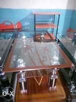Table Zk
