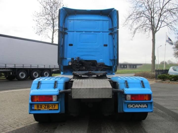 Scania R440 LA4X2MNA - 2011 - image 7