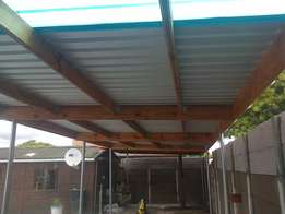 Salco Contractors - Great quality and workmanship, give clients what t