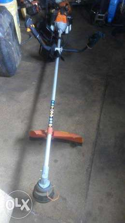 Tokunbo Brush Cutter at Give Away Ibadan South West - image 1