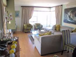 Gorgeous Home to rent in Welgemoed Greens