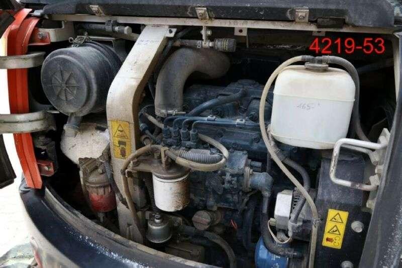 Kubota u 48 - 4 - 2011 - image 10