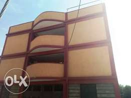 Block of flat for sale in Kitengela
