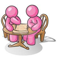 Tutoring One-on- One Sessions