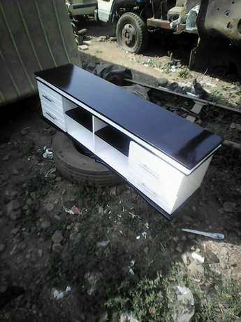 Tv cabinet ready Pangani - image 3