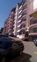 Excellence and lovely two bedroom apartment in secure area to let.