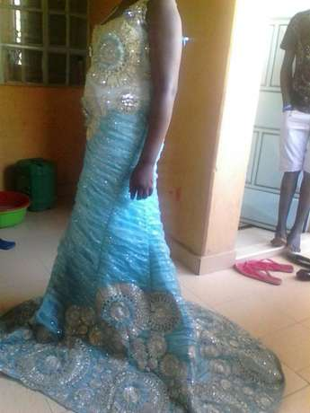 Gowns for sell Kayole - image 3