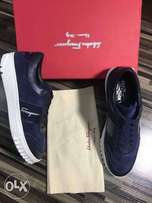 Ferraga Seankers shoe designs available