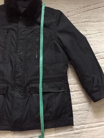 dd57cbce9fd01 Новогодняя скидка !!! . Продам зимнюю куртку мужскую Мариуполь -  изображение 3