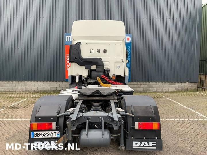 DAF CF 85 460 euro 5 - 2010 - image 5