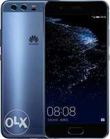 Huawei P10 Plus 6GB RAM at affordable cost in Cool Phones Kenya shop