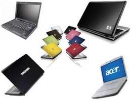 We pay cash for all your unwanted laptops and all things Apple.