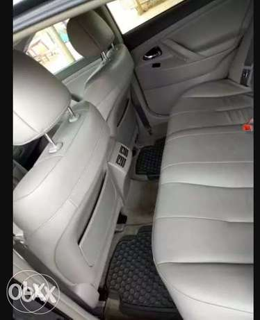 Very nice buy and drive tokunbo hybrid car for sale Lagos - image 4