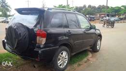 2002 toyota rav4 for sale cheap