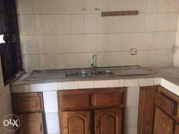Room and Parlour Self contain for Rent in Idi Omo in Ojoo