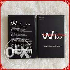 Wiko phone batteries for sale Nairobi CBD - image 3