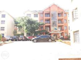 Fourways suraya fully furnished 3 bedroom apartment to let