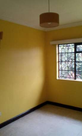 An Ultra spacious 3 bed apartment as an office Kilimani - image 3