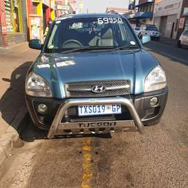 Vehicles For Sale In Springs Olx South Africa