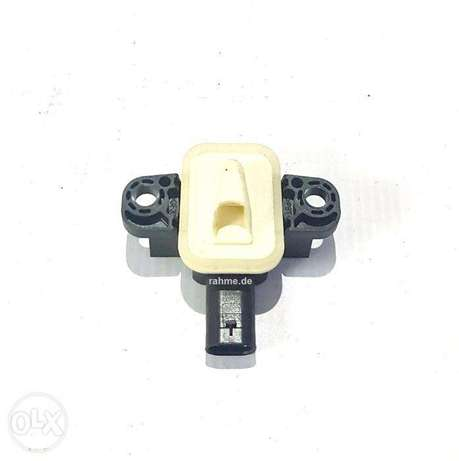 Mercedes Pressure Sensor For Airbag For A-Class W176,ML W166 سنسر
