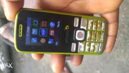 Etisalat Tecno phone buy or swap