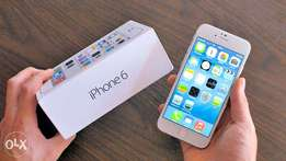 BRAND NEW iPhone6 16 gb/available in all colors